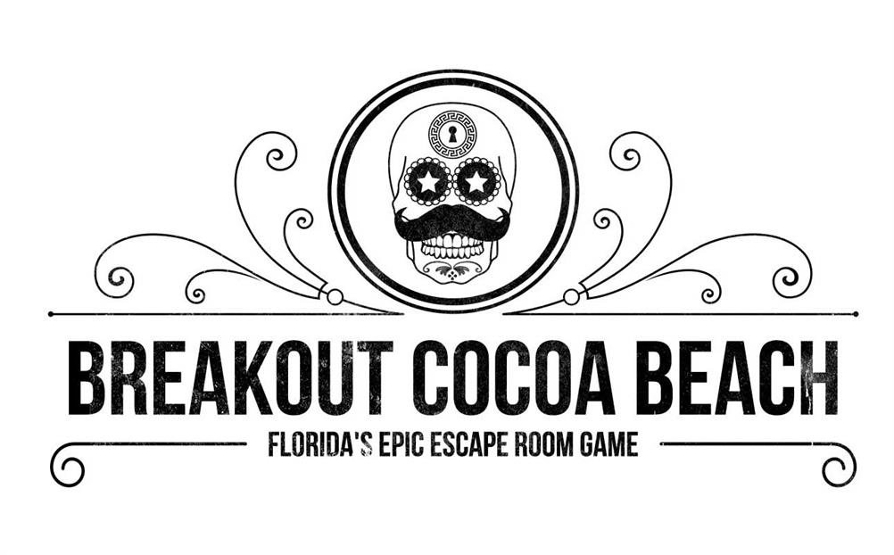 914ecfb2f203 prev. next. All photos and videos within this listing are the property of Breakout  Cocoa Beach