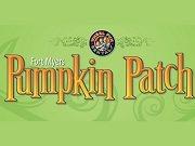 Lakes Park Pumpkin Patch - Florida Haunted Houses