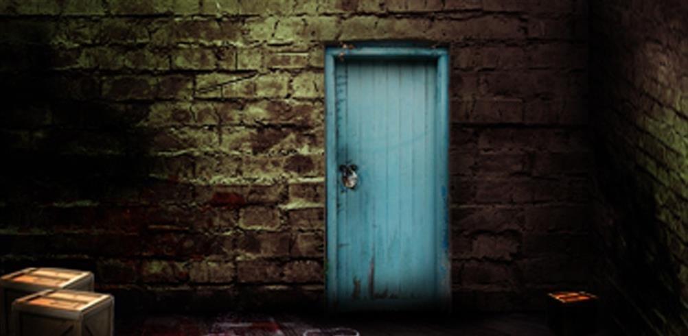 Escape Room Boca Raton Fl