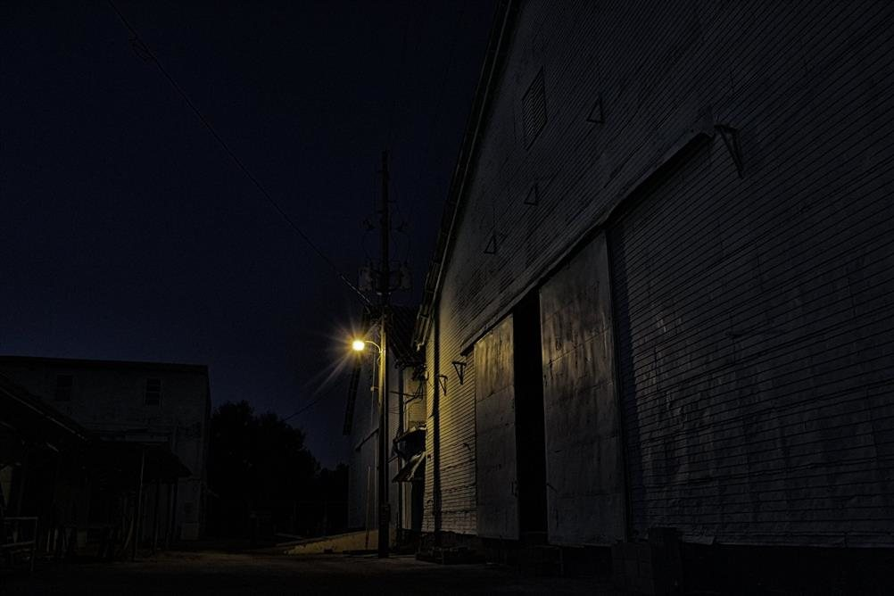 Haunted Houses In West Palm Beach Florida