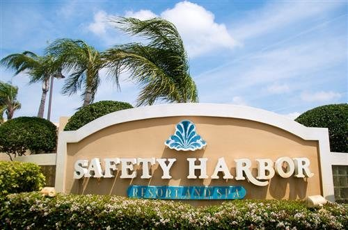 safety harbor christian dating site Someone you can love is nearby browse profiles & photos of christian singles in safety harbor, fl join matchcom, the leader in online dating with more dates, more relationships and more marriages than any other dating site.